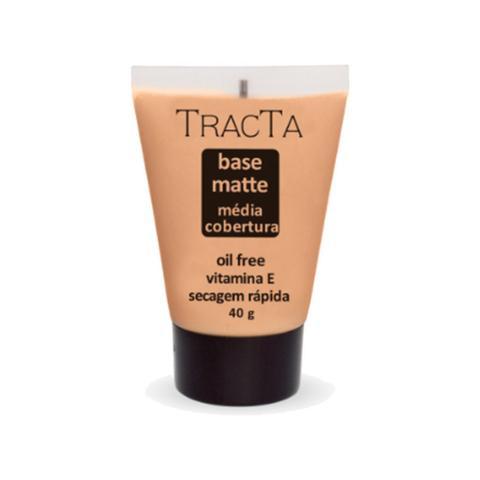 Imagem de Tracta - Base - Matte Média Cobertura