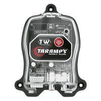 Imagem de Transmissor De Áudio Taramps TW Master Wireless 2 Canais
