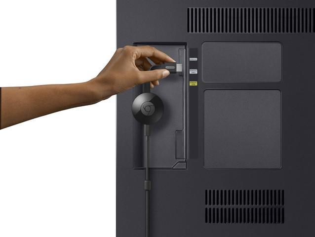 Imagem de Transmissor de Tela Videos e Fotos Hdmi 1080p 3 Transmitir Tela