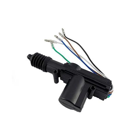 Imagem de Trava Eletrica 2 Portas Rs02br
