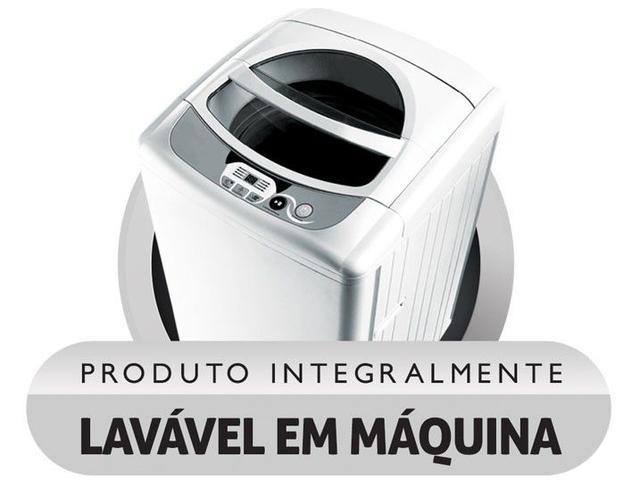 Imagem de Travesseiro Látex