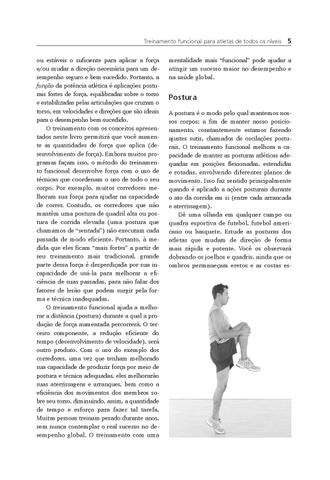 Imagem de Treinamento Funcional para Atletas de Todos os Níveis