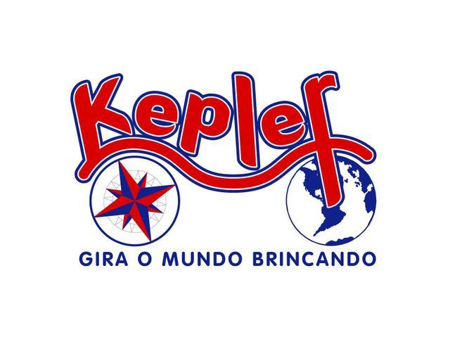 Imagem de Triciclo Motoca Infantil Menina Moranguito - Kepler