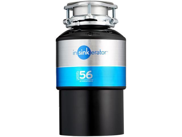 Imagem de Triturador de Resíduos 0,55 HP 40 a 50mm