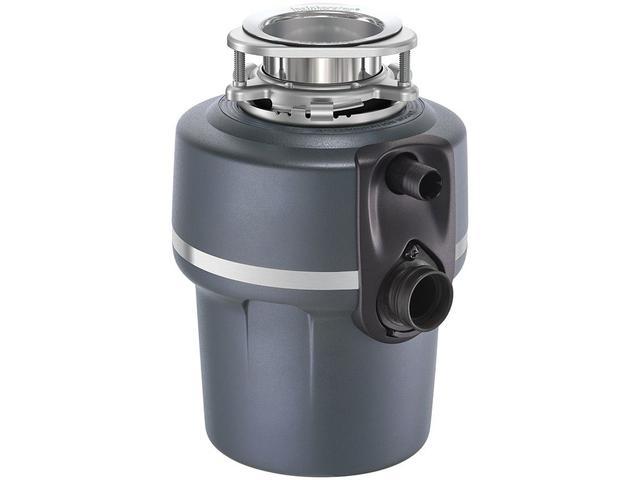 Imagem de Triturador de Resíduos 0,75 HP 40 a 50mm