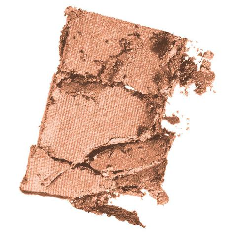 Imagem de True Bronze Powder Clinique - Pó Compacto Bronzeador
