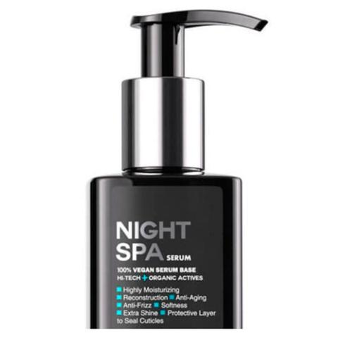Imagem de Truss Sérum Night Spa - Tratamento