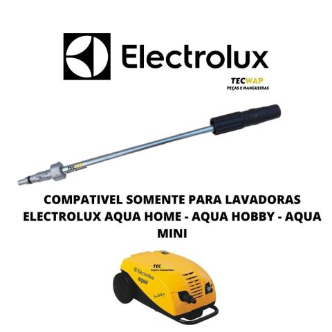 Imagem de Tubeira Vario Para Lavadora Pressão Electrolux Aqua Hobby/mini/home