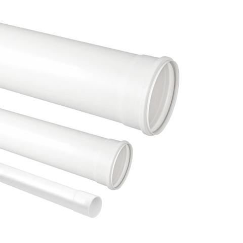 Imagem de Tubo PVC Esgoto Serie Normal Krona 50MM 3M