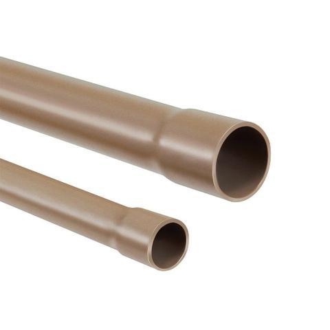Imagem de Tubo Soldavel PVC Krona 50MM 3M