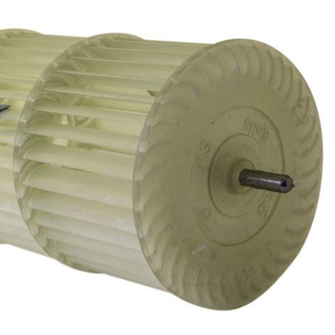 Imagem de Turbina ar condicionado split brastemp e consul 7000 9000 12000 22000 btus