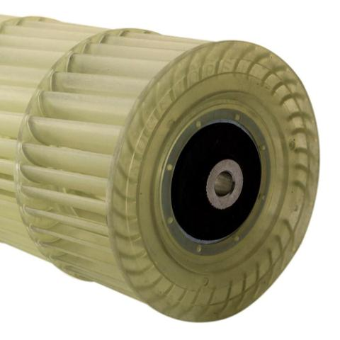 Imagem de Turbina ar condicionado split consul 7000 9000 btus