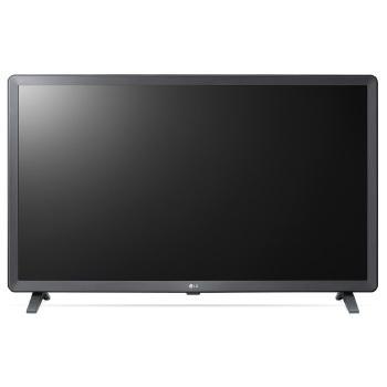 Imagem de Tv 32p lg led smart wifi hd usb hdmi - 32lk615bpsb