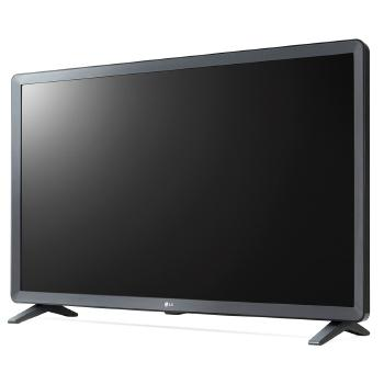 Imagem de Tv 32p lg led smart wifi hd usb hdmi  mh  - 32lm621cbsb.awz