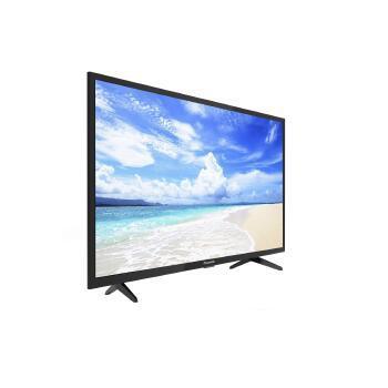 Imagem de Tv 32p panasonic led smart wifi hd usb hdmi - tc-32fs500b