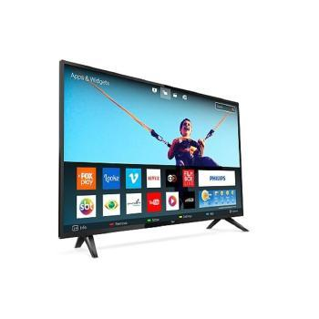 Imagem de TV 43P Philips LED SMART Wifi FULL HD USB - 43PFG5813