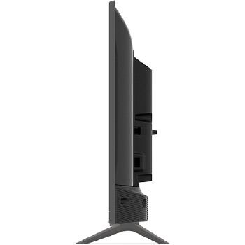Imagem de Tv 43p semp led smart wifi full hd usb  mh  - 43s3900