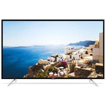 Imagem de TV 49 Polegadas TCL LED SMART FULL HD USB HDMI - L49S4900FS