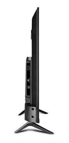 Imagem de TV 50 Polegadas 4k Smart Wi-fi Tl032-multilaser