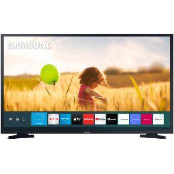 """Tv 50"""" Led TCL 4k - Ultra Hd Smart - 50p65us"""