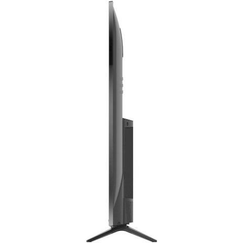 Imagem de Tv 65p tcl led smart 4k wifi usb hdmi (mh) - 65p65us