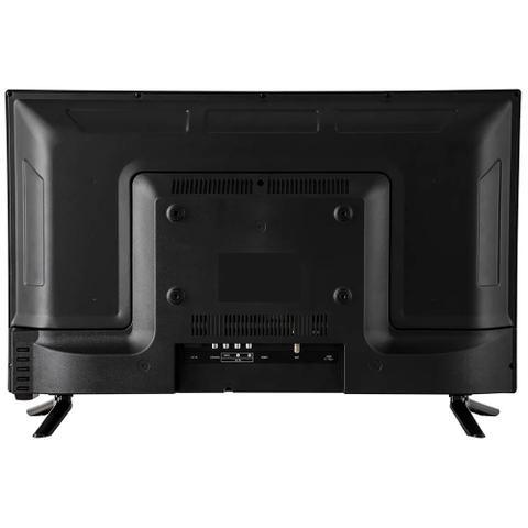 Imagem de TV LED 28'' HD Philco PH28N91D 1 HDMI 1 USB