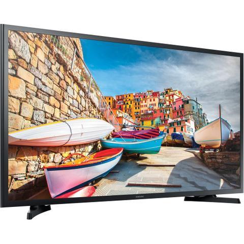 Imagem de TV LED Samsung 40