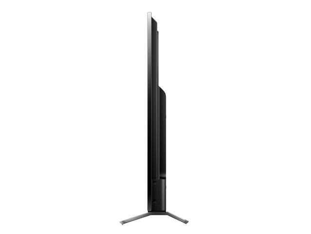 Imagem de TV LED Sony 32