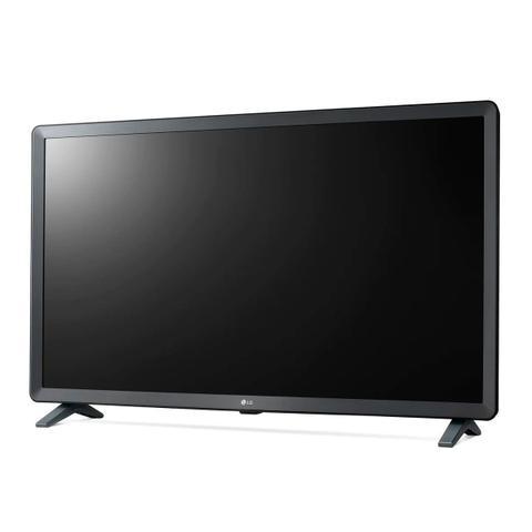 Imagem de TV LG 32