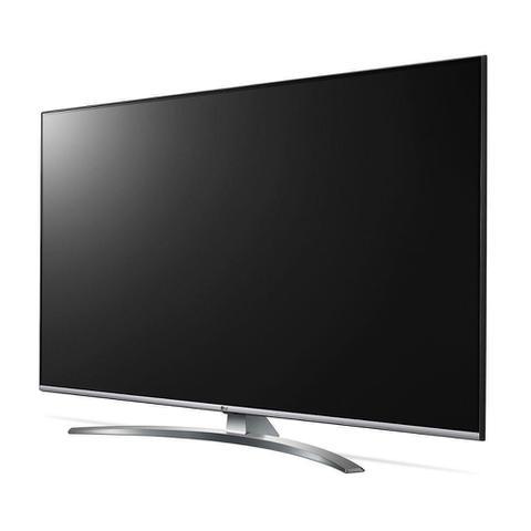 Imagem de Tv Lg 65um761c0sb 65 Pol Thinq Ai Uhd 4k Pro 4 Hdmi
