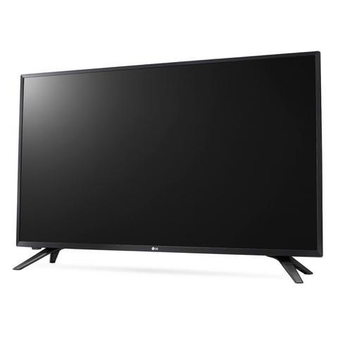 Imagem de TV LG LED HD PRO 32 Polegadas HD HDMI USB Modo Hotel Conversor Digital - 32LV300C