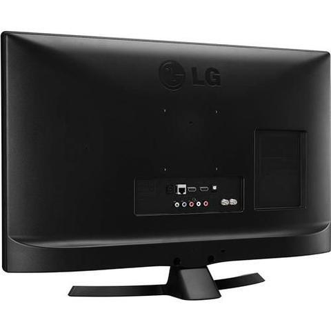 "Imagem de Tv Monitor 27.5"" Led Lg - 28mt49s-Ps.Awz"
