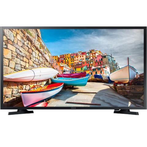 Imagem de TV Samsung LED Full HD 40