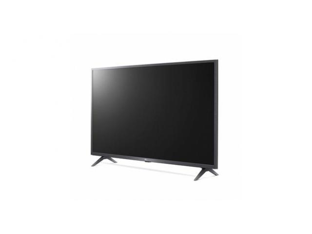 Imagem de TV Smart LG Pro AI 43  43LM631C0SB  Bivolt