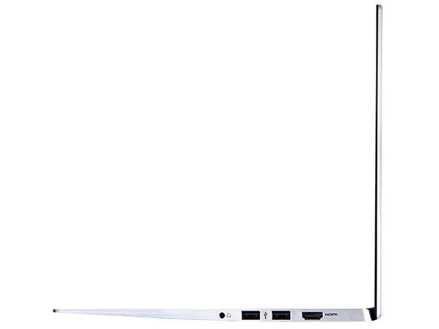 Imagem de Ultrabook LG Z430-G c/ Intel Core i5