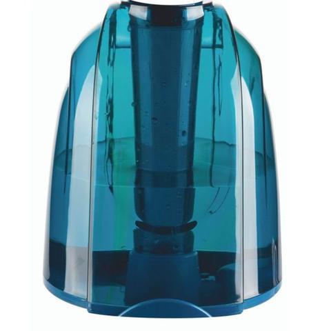 Imagem de Umidificador de Ar Ultrassônico Azul UMD100 Incoterm