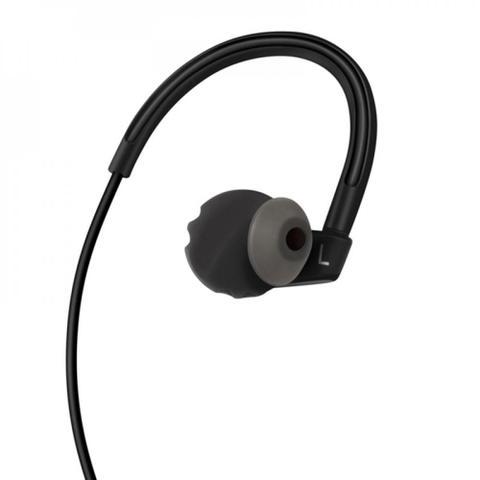 fb1e23a1f4f Imagem de Under Armour Heart Rate Fone de Ouvido Esportivo Bluetooth Preto
