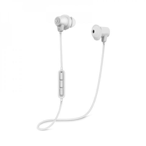0dc190f28ef Imagem de Under Armour Sport Wireless Fone de Ouvido Esportivo Bluetooth  Branco
