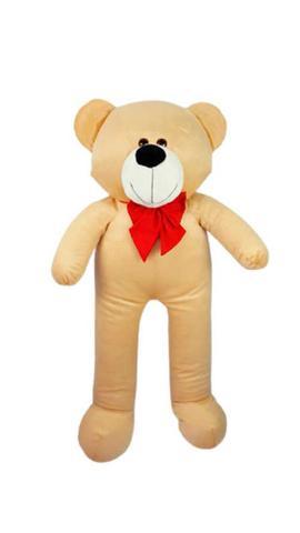 Imagem de Urso Gigante Pelúcia Ted Bicho 110cm Antialérgico Cheio