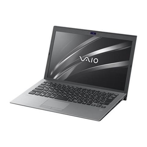Imagem de VAIO S13 Core i7 8GB 256GB SSD Windows 10 Home 13.3
