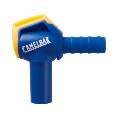 Imagem de Válvula de Conexão Bloqueadora Hydrolock para Sistema de Hidratação - Camelbak 750712