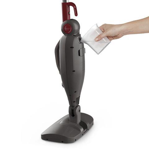 Imagem de Vaporizador de Limpeza Electrolux Power Mop10