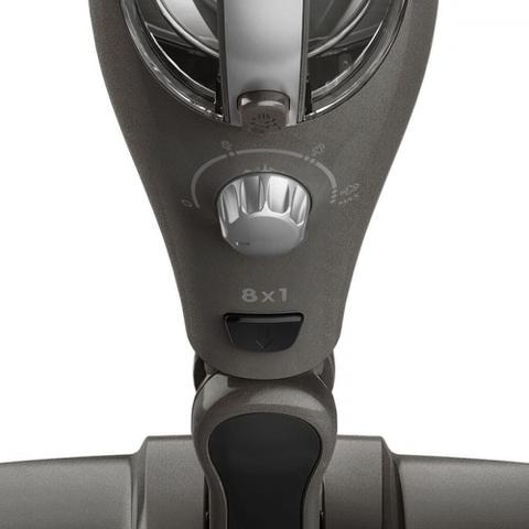 Imagem de Vaporizador de Piso Electrolux 2x1 MOP11  110V
