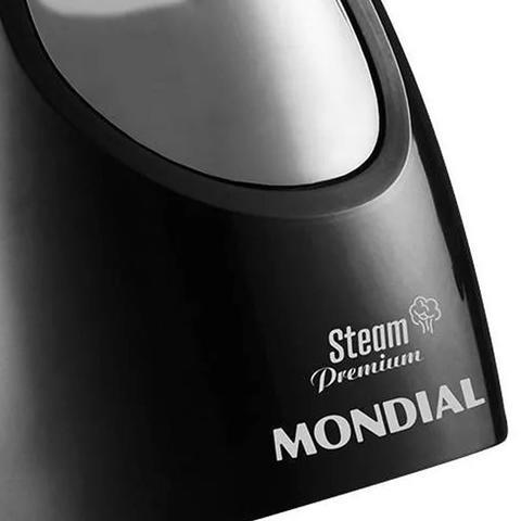 Imagem de Vaporizador De Roupas Mondial Steam Vp-01 Premium