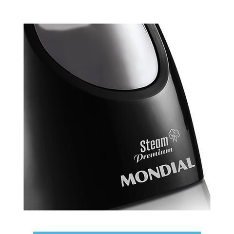 Imagem de Vaporizador de Roupas Steam Premium Mondial VP-01  Bivolt
