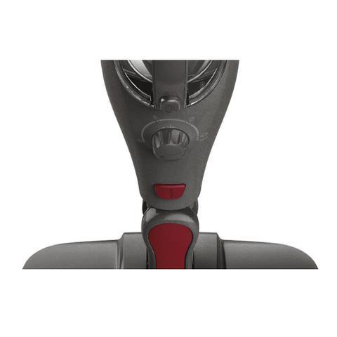 Imagem de Vaporizador para Piso Electrolux PowerMop