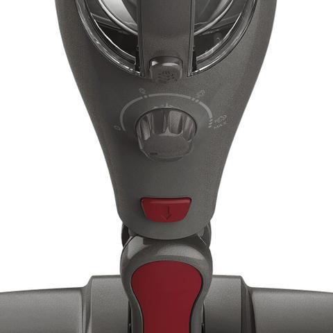 Imagem de Vaporizador PowerMop para Pisos Electrolux (MOP10)