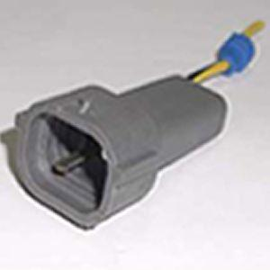 Imagem de Variador de Avanço T30 Sensor Rotação c/Chicote TURY GAS