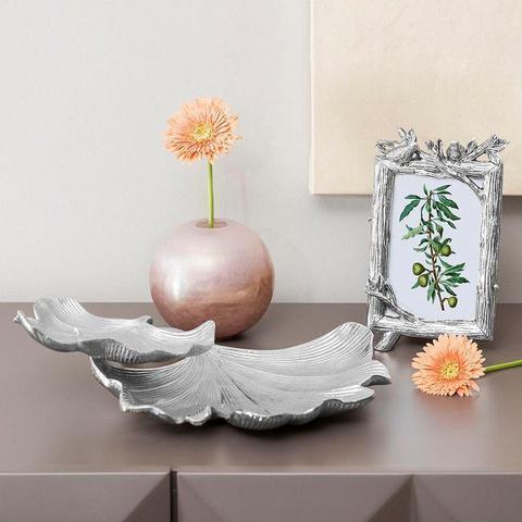 Imagem de Vaso Botanic Lunar 13 cm - Home Style