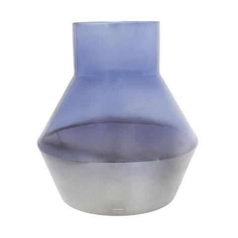 Imagem de Vaso Lounge Argus 20 Cm - Home Style